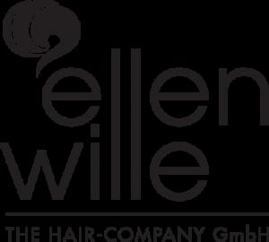 לוגו של אלן ווילה